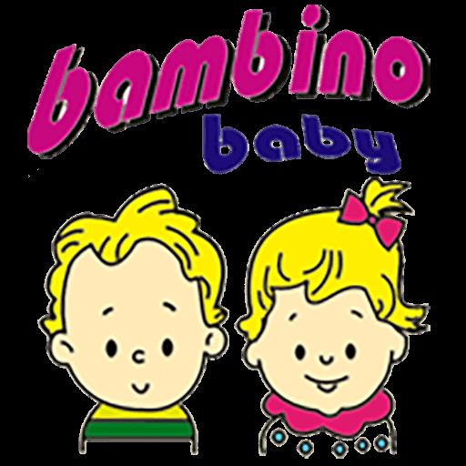 bambinobaby