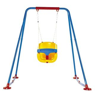 3c516d839ba CHICCO Κούνια κήπου και βεράντας με βάση Super Swing 30300 - bambinobaby