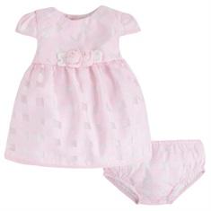af2879f227a Αρχική σελίδα / Προίκα Μωρού / Ρούχα - Εσώρουχα / Mayoral New Born