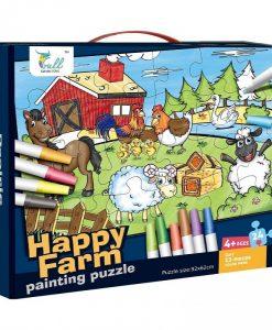 puzzle_24tem_zoakia_ths_farmas